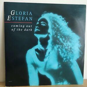 GLORIA-ESTEFAN-12-034-SINGLE-COMING-OUT-OF-THE-DARK
