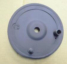 TRIUMPH 500 /& 650 UNIT MODELS REAR BRAKE PLATE 1969-74 TWINS PN# 37-3590 W3590