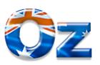 ozcarparts1998