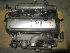 Toyota 1jz VVTi YARIS Coil Conversion Kit Jzx100 Jzx110 Chaser