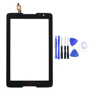 Touch-Screen-Digitizer-Glass-Replacement-For-Lenovo-IdeaTab-A8-50-A5500-A5500F