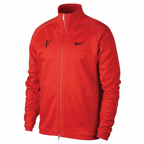 Nike Roger Federer Jacket 644780 524 For Sale Online Ebay