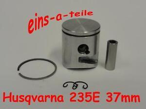 Pistón adecuado para Stihl ms192t 37mm nuevo calidad superior