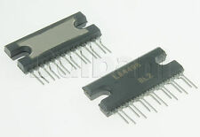 STK7402 Original New Sanyo Integrated Circuit