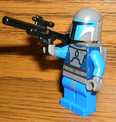 Lego Star Wars Minifig Aussuchangebot Figurine Young Male Mini Figurine 3