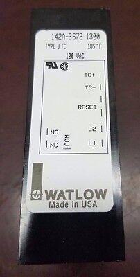 watlow 142a-3604-1300