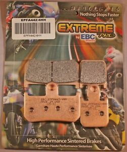 EBC-Brakes-SC-EPFA442-4HH-Sintered-Fast-Street-and-Trackday-Pads