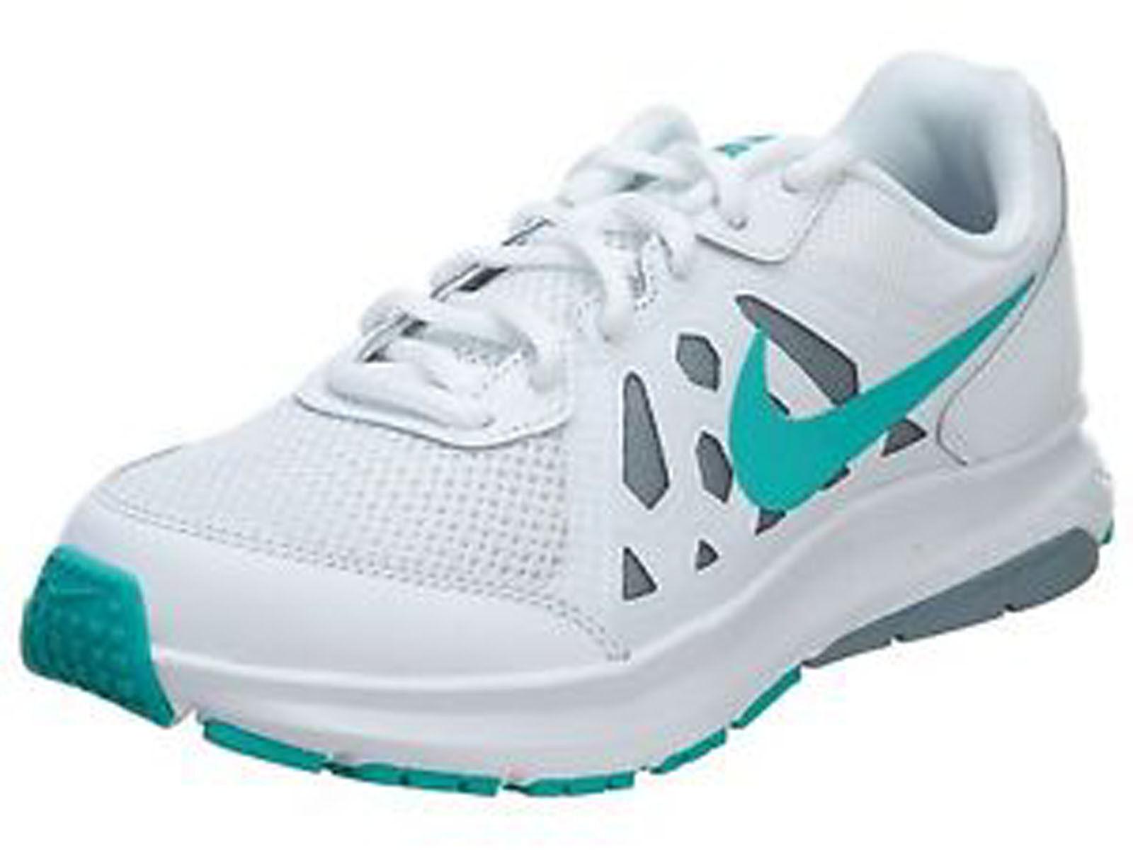 New New Nike  724477-100 Women's Dart 11 Running size Shoes size Running 7.5 5ead6c