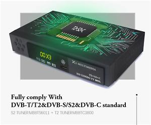 FTA-Free-to-Air-HD-Digital-and-Terrestrial-Satellite-Receiver-1080p