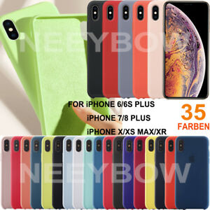 Iphone x plus hülle