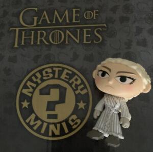 Funko-Mystery-Mini-Game-Of-Thrones-Series-4-Daenerys-Targaryen
