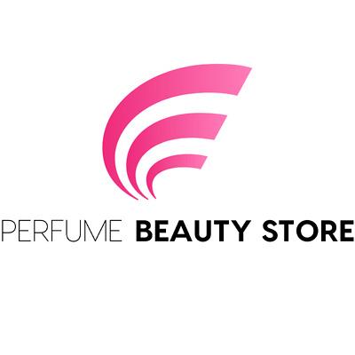 perfume-beauty-store