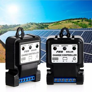 6V-12V-10A-Auto-Solar-Panel-Charge-Controller-Battery-Charger-Regulator-PWM