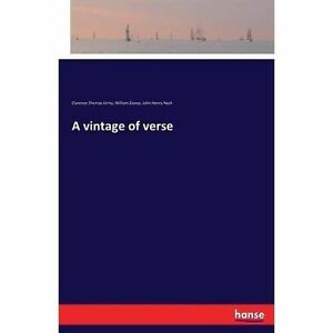 A-Vintage-of-Verse-by-William-Doxey-Clarence-Thomas-Urmy-John-Henry-Nash