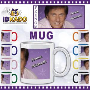Mug-tasse-FRANCK-MICHAEL-personnalise-avec-PRENOM-ref-MB-195