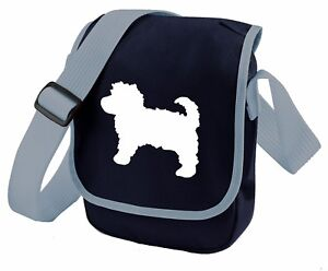 Cavapoo-Bag-amp-Wallet-Cavapoo-dog-Gift-Pack-Birthday-Gift