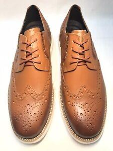 mens hybrid dress shoes
