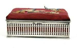 Antique-Victorian-Sterling-Silver-Jewellery-Box-Chester-1900