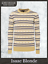 Christmas-Woollen-Jumper-Regular-Sweater-Heavy-Knitwear-Present-Gift-Men-039-s-Blue thumbnail 10