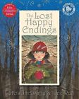 The Lost Happy Endings by Carol Ann Duffy (Paperback, 2008)