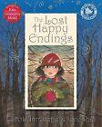 The Lost Happy Endings by Carol Ann Duffy (Paperback, 2008)
