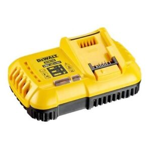 Dewalt-DCB118-Li-Ion-Fan-Cooled-Flexvolt-8A-Fast-Battery-Charger-220v