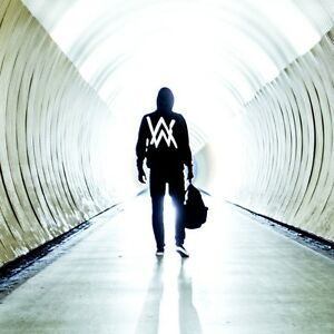 alan-walker-faded-cd-single-neu