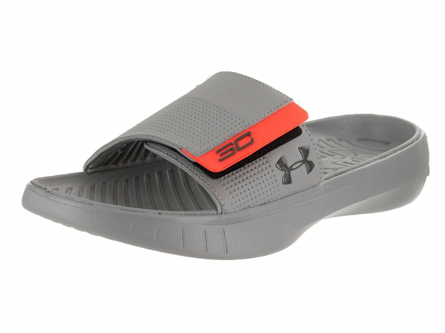 Under Under Under Armour   Curry III MEN Slides  ( Mens- Pick SZ Farbe. 83e424