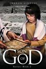 The Son of God Series: Book 2 by Sharon Lindsay (Paperback / softback, 2015)