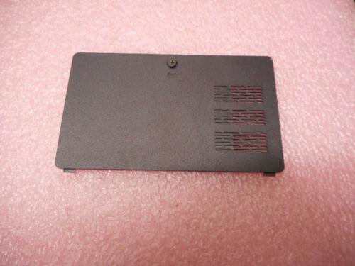 Toshiba Satellite C650 C655 C650D C655D Memory//RAM Cover//Door V000942650