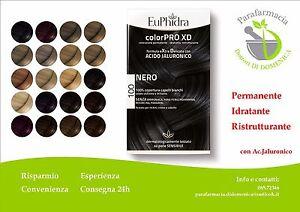 TINTURA-CAPELLI-EUPHIDRA-NEW-colorPRO-XD-con-ACIDO-JALURONICO-SENZA-AMMONIACA