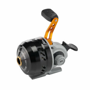 Abu-Garcia-Max-STX-Spincast-Reel-Fishing-Reel