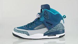 8us Talla 41 Air Nike Jordan Spizike fqFxgtw1X