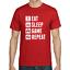 EAT-SLEEP-GAME-REPEAT-Gamer-Zocker-Admin-Sprueche-Spass-Lustig-Comedy-Fun-T-Shirt Indexbild 3