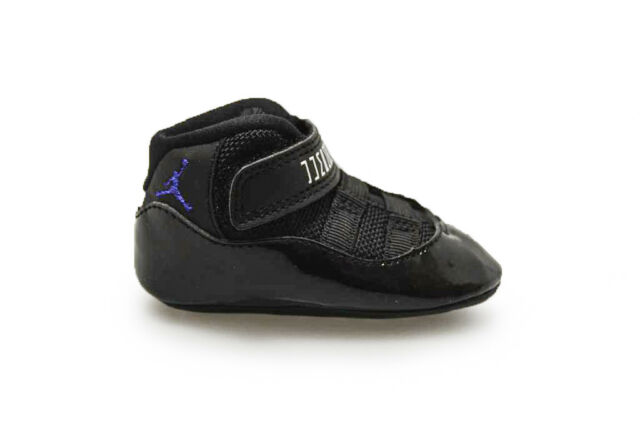 Infants Nike Air Max Tiny 90 - 881924 003 Grey Navy White BNIB NO LID TD