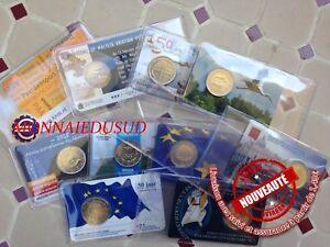 1-Pochette-PVC-de-protection-pour-Coincard-Euro-de-taille-12x6cm