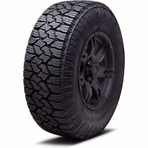 4-275-65-18-Nitto-Exo-Grappler-AWT-Tires-65R18-R18-65R-Heavy-Duty-AT-10ply