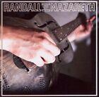 Randall of Nazareth by Randall of Nazareth (CD, Oct-2007, Drag City)