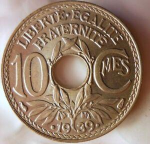 1939-Francia-10-Centimos-Excelente-Au-Francia-Bin-14