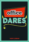 Office Dares by Sadie Cayman (Paperback, 2016)