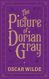 Picture-of-Dorian-Gray-the-Barnes-Noble-Flexibound-Edition-barnes-amp-noble-Fle