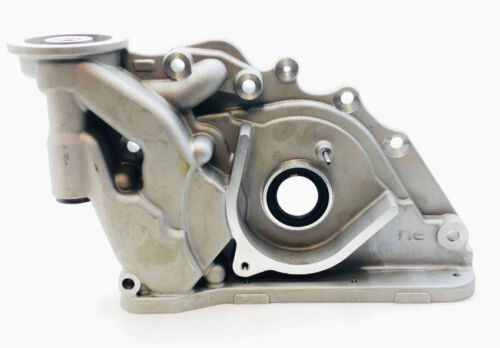 NEW OIL PUMP FOR KIA CARENS CERATO SPORTAGE 2.0,2.2 CRDi D4EA D4EB 21310-27060