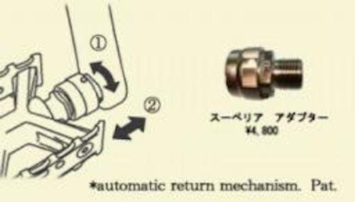 Carbon Smooth Drag washer kit Daiwa Steez 100SHA 103SHA EX100XS EX100HS EX100H