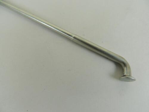322-25304-00 NOS Yamaha Rear Sprocket Spoke 1973-1974 MX360 SC500 W2500