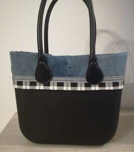 Bordo-Per-O-Bag-Mini-o-standard