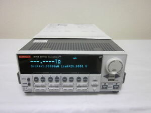 Keithley-2636A