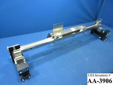 Nikon Wafer Stage Cable Guide Nsr S205c Main Body Used Working