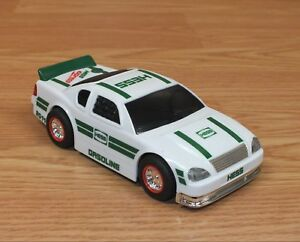 Genuine Hess Express Gasoline 2011 Collectible Pull Back Toy Car Only Read Ebay