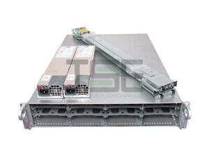SuperMicro-X10DRi-LN4-12-Bay-LFF-Freenas-ZFS-Unraid-12GB-s-Expander-Server-CTO
