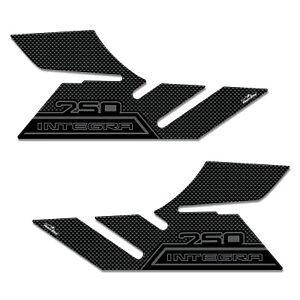 Adesivi-3D-Protezioni-Laterali-compatibili-con-Honda-Integra-750